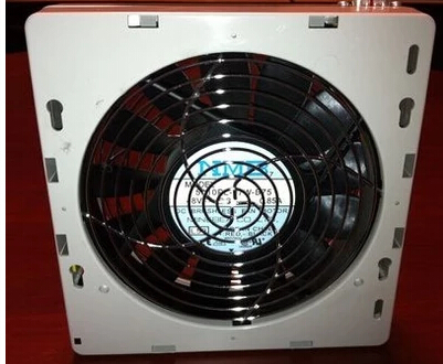 Fan For A6752-67029 A6752-67129 Original 95%New Well Tested Working One Year Warranty