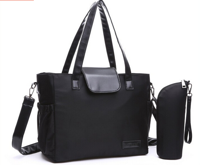 Black Baby Diaper Bags For Mom Handbag Mother Bag Baby Stroller Bags Organizer Red Maternity Nappy Bag Backpack wetbagsBlack Baby Diaper Bags For Mom Handbag Mother Bag Baby Stroller Bags Organizer Red Maternity Nappy Bag Backpack wetbags