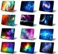 Твердой Оболочки Случае Для Macbook Pro 13 Retina 15 Новый Mac Macbook Air 11 12 Дюймов Жесткий Защитный Shell + Прорезиненные Крышка Клавиатуры