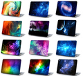 2016  Print Picture Hard Case For Macbook Air Pro Retina 11 12 13.3 15.4 inch laptop case + keyboard cover