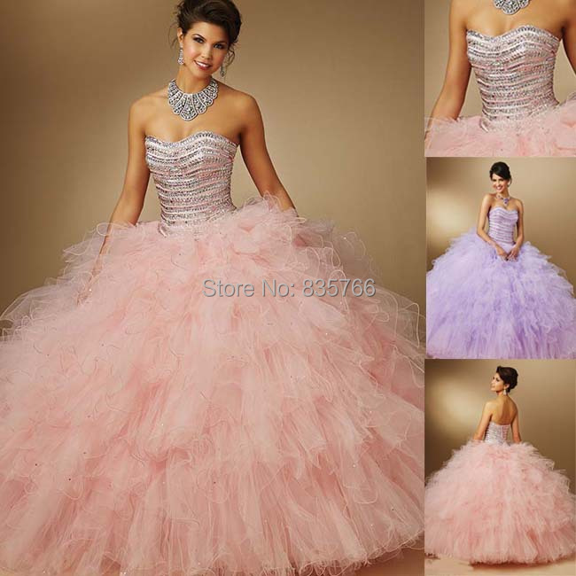 High Quality Gowns Debut-Buy Cheap Gowns Debut lots from High ...