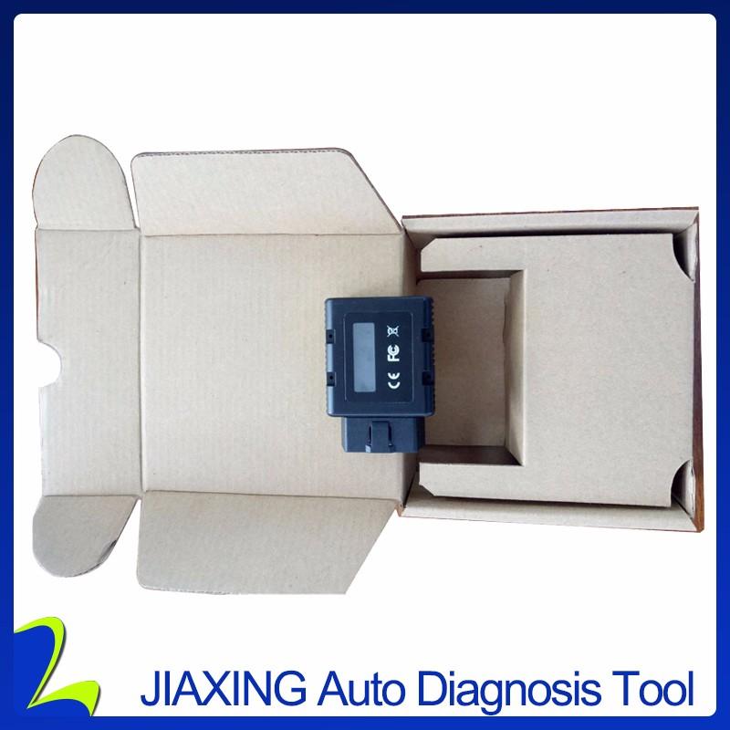 New-PSACOM-BT-PSA-COM-Bluetooth-Diagnostic-and-Programming-Tool-For-Peugeot-Citroen-Replacement-of-Lexia (4)