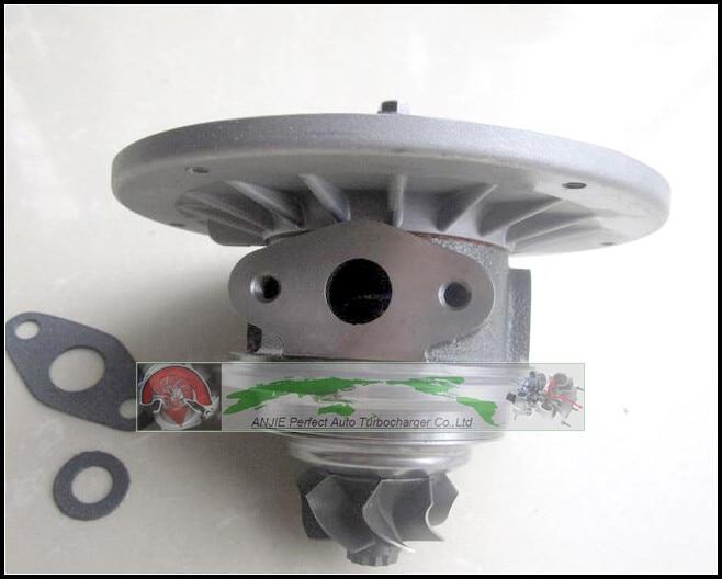 Free Ship Turbo Cartridge CHRA RHF5 28200-4X300 28200-4X310 VR15 OK551-13700C For KIA Carnival I 1999-2006 J3 CR 2.9L TCI CRDI