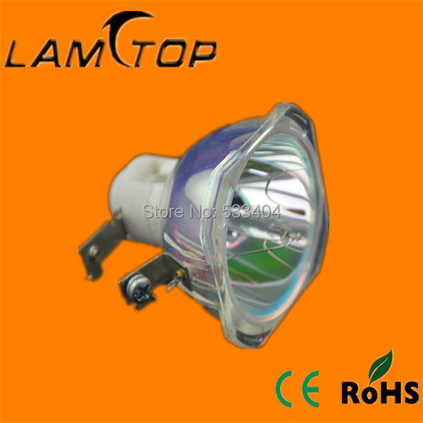 Free shipping   LAMTOP  compatible   projector lamp   for   IN35W лампа светодиодная iek 422005