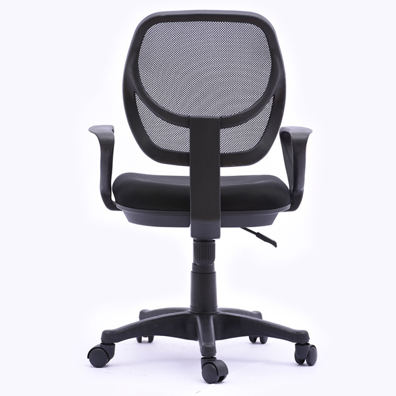 אחרונה הרמת כיסאות משרדיים