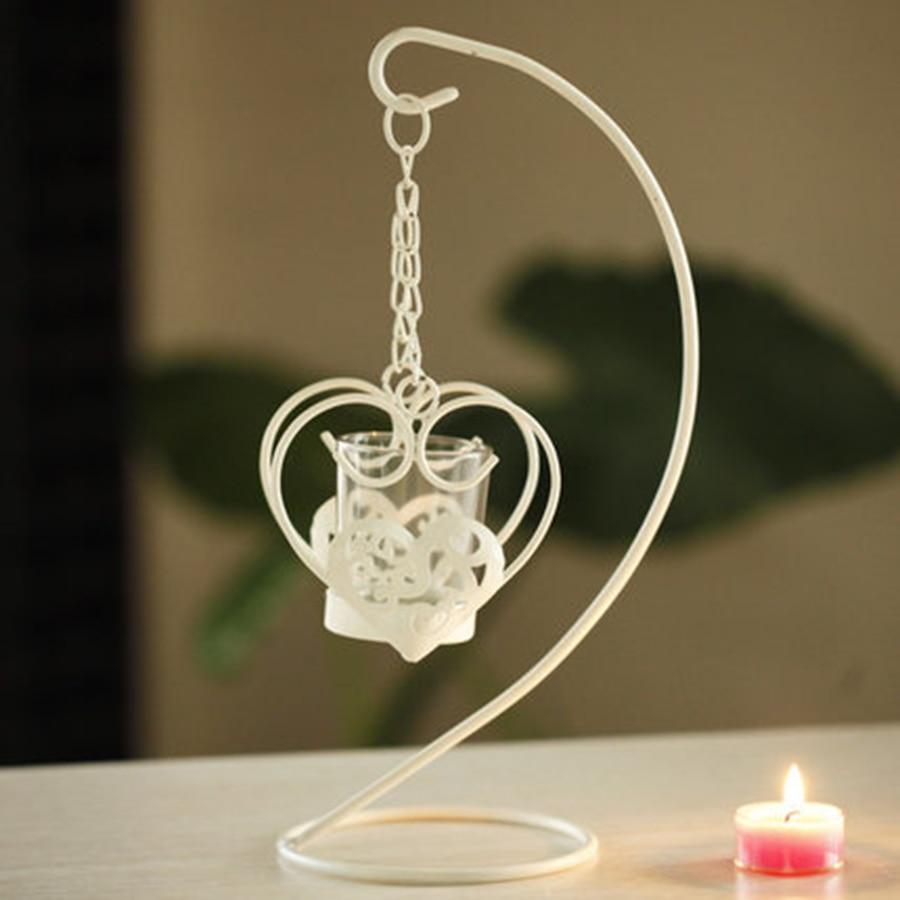 feliz cumpleaos vela para la torta de la flor de dibujos animados decoracin de velas de la boda productos para el hogar candel