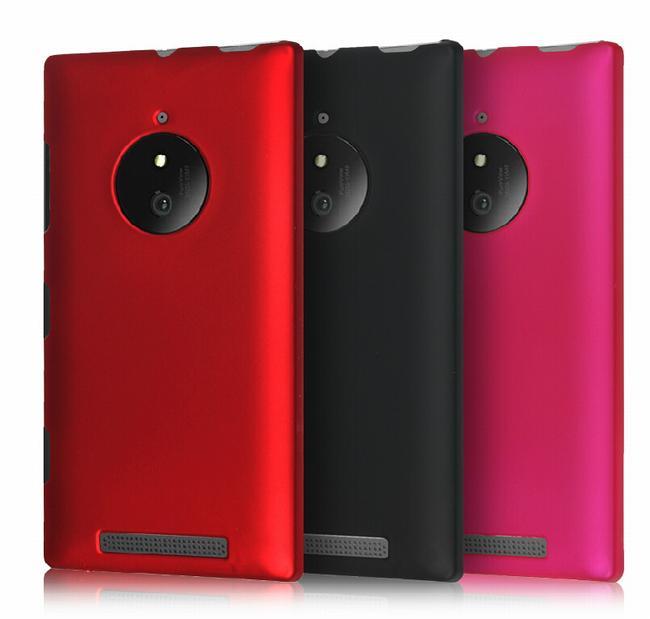 Nokia lumia 830 case cover, Freeshiping New 2014 Hybrid Hard Plastic Back phone cases - Shenzhen Feifan Trading Co., Ltd store