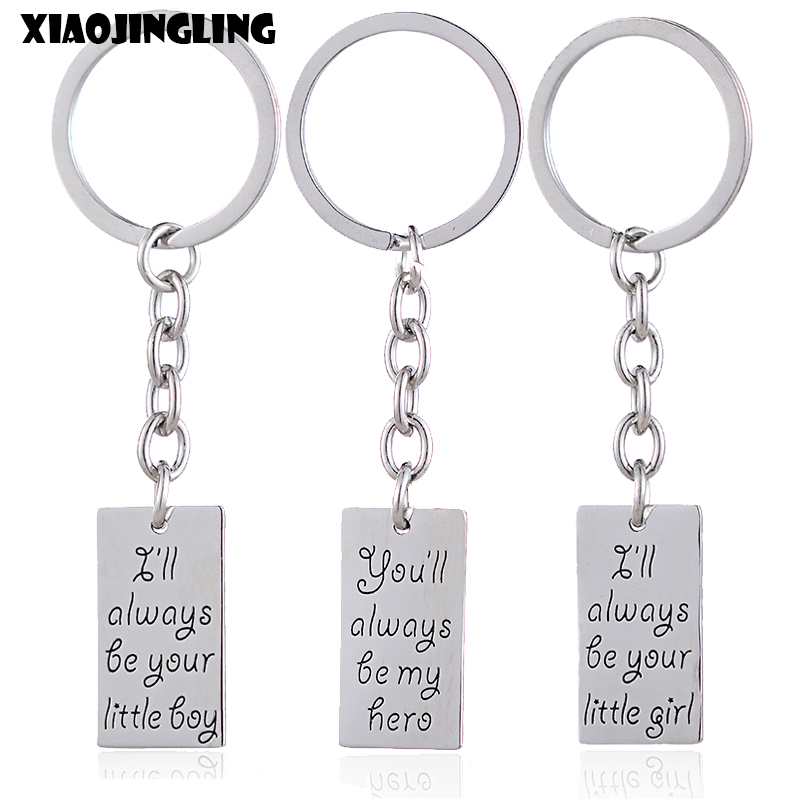 Detail Feedback Questions About Xiaojingling Charm Keychains Youll