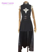 To Love Ru Golden Darkness Cosplay Carnaval Costume Halloween Christmas Costume