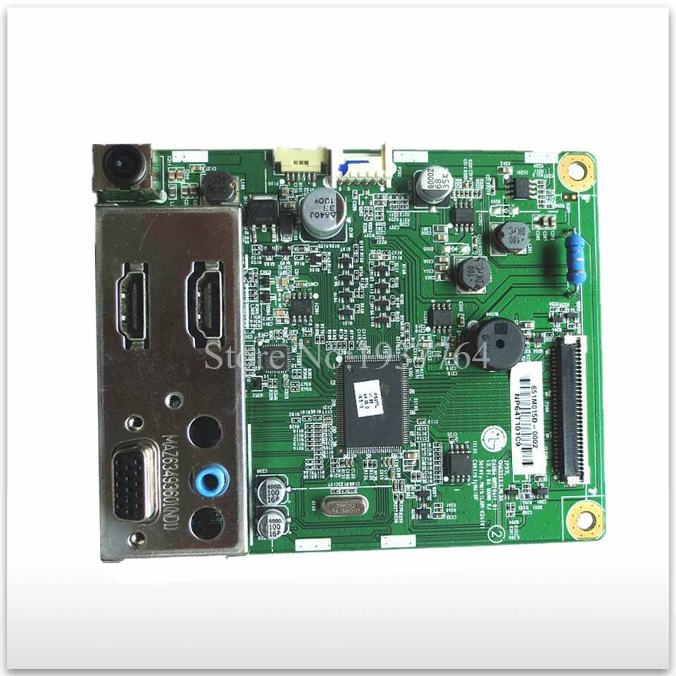 95% new Drive board main board IPS237LY 95% new