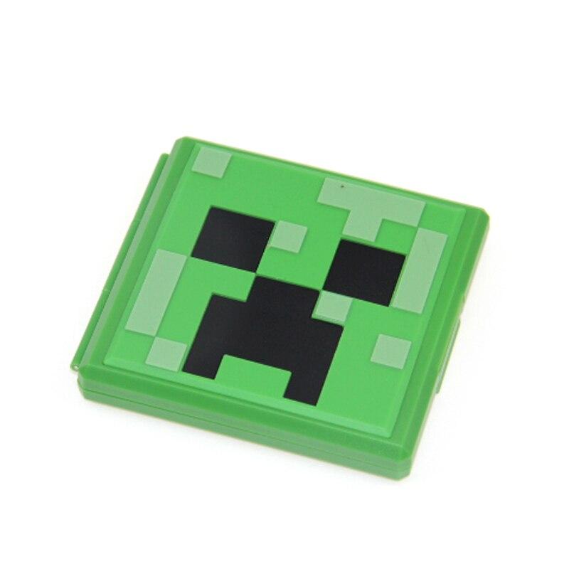 Green-Flat-BOX-3