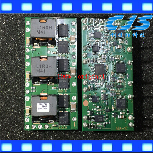100% original PTH12040WAH PTH12040 PTH12040W module