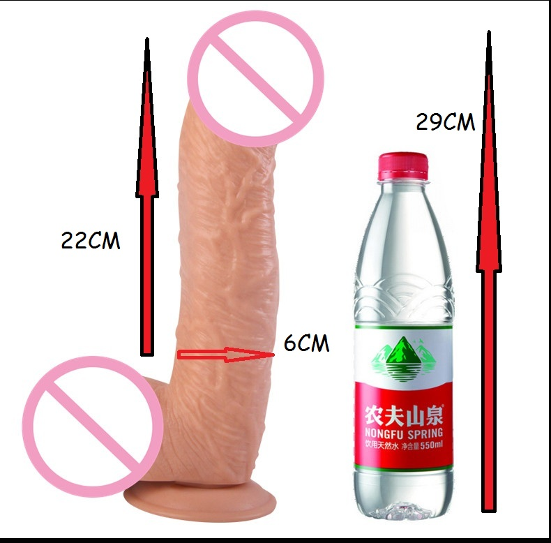 Realistic penis big Cock 15 speeds dildo with strong suction cup female masturbation Adult Sex Toys for Women,Sex Products realistic big dildo penis dick with strong suction cup dildos butt plug prostate g spot female masturbation sex toys for women