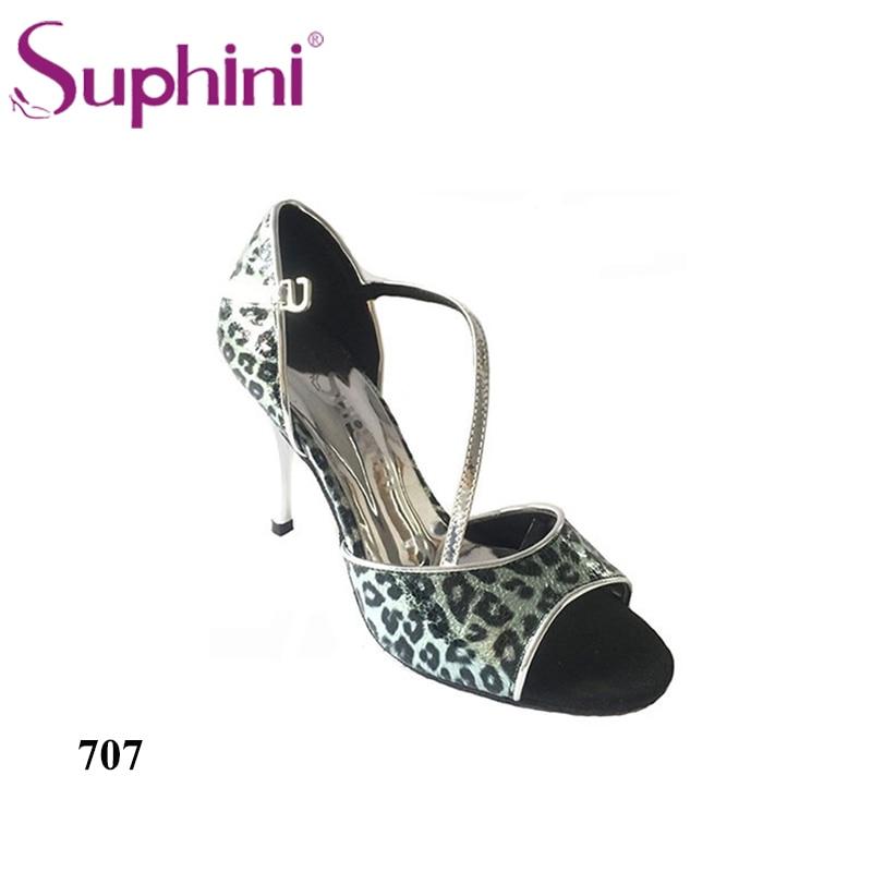 Free Shipping Ankle STRAP Hight Heel Women's Salsa latin Ballroom Tango Dance Shoes free shipping ankle strap hight heel women s salsa latin ballroom tango dance shoes