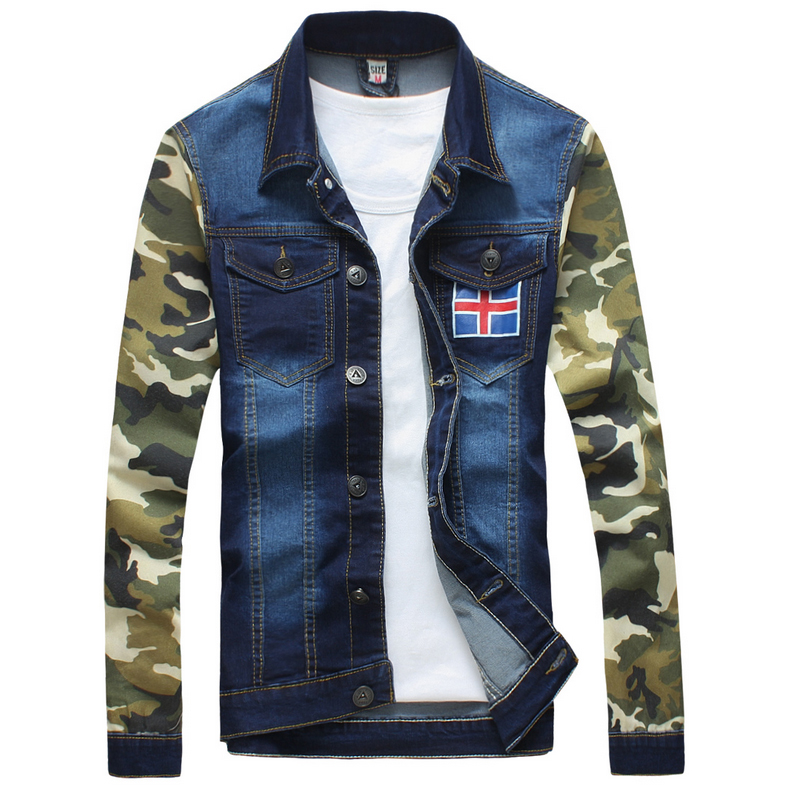 Online Buy Wholesale british punk jacket from China british punk ...