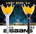 2016 Горячей продажи BIGBANG группа Свет stick для Концерт палке бесплатная доставка