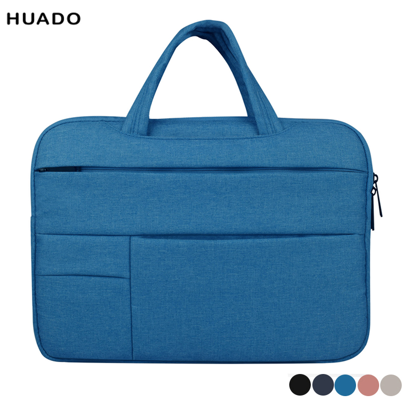 a793e4fbcb933 Learn These Laptop Tasche 15 Kaufen  Swypeout