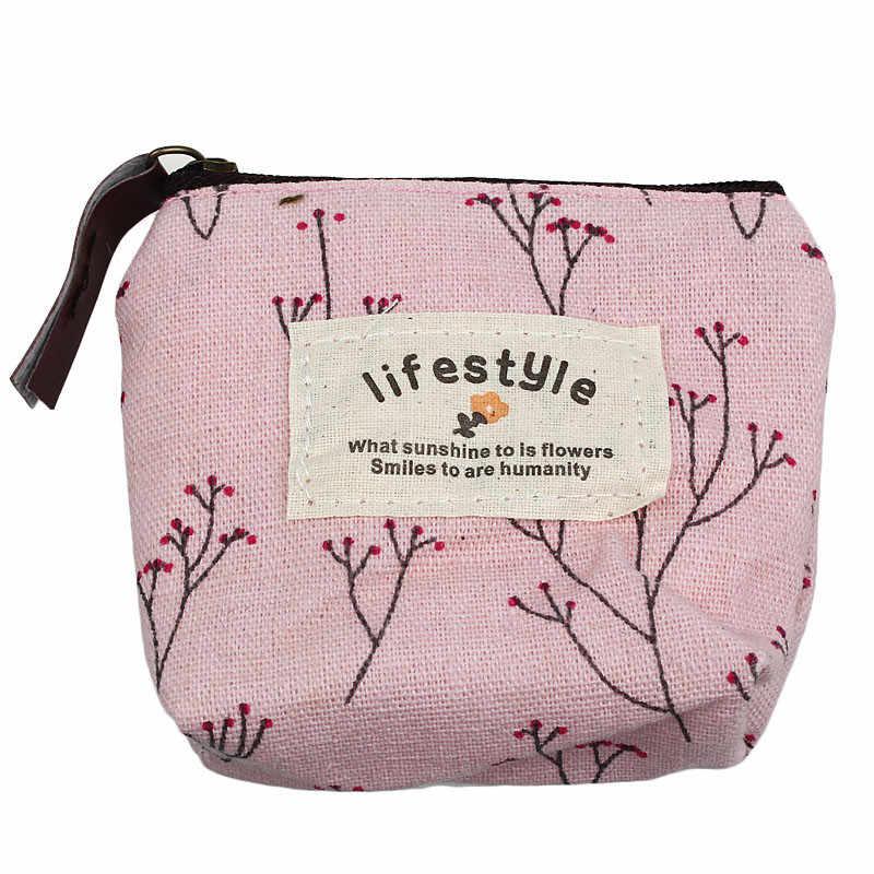 Maison fabre бумажник кошелек для монет для девочек маленькая тканевая сумка кошелек на молнии женская сумка для монет для сумки; ключница падение shippingO0919 #25