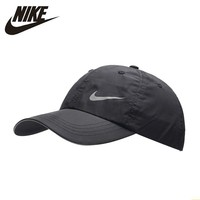 Nike Men And Women Comfortable Baseball Hat Golf Cap Tourism Leisure Time Motion Sun Hat