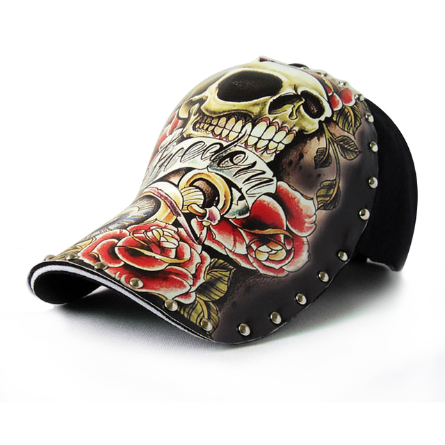 e218e792 PRETTY KITTY Original 3D printing Chinese style dragon Baseball Cap men  WOMEN Fashion Snapback cap Hip Hop Flat Hat
