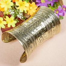 1 шт./лот,, высокое качество, Женский этнический браслет для танца живота, аксессуары для танца живота