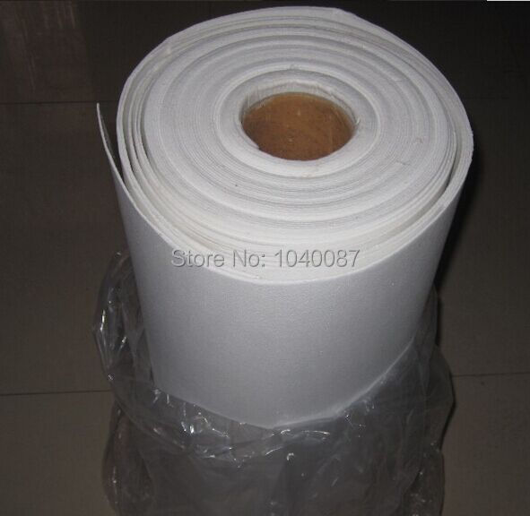 Buy 1mm heat insulation material glass for Glass wool insulation