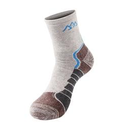 Santo 2 pairs lot men s outdoor sports socks thicken winter hiking climbing socks s014.jpg 250x250