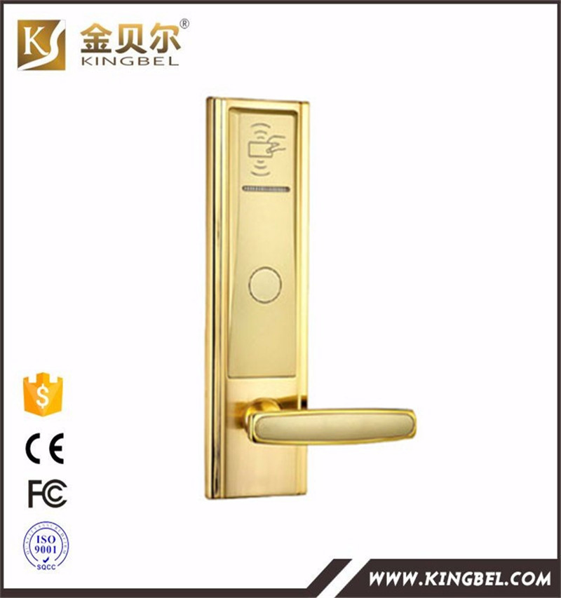 collection best electronic door handle pictures images picture are