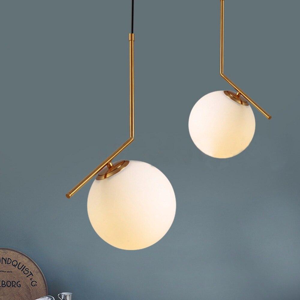 Achetez en gros suspendus luminaires en ligne des for Gros luminaire suspendu
