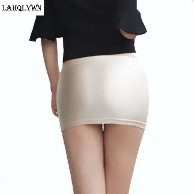 Girl short office skirt apologise