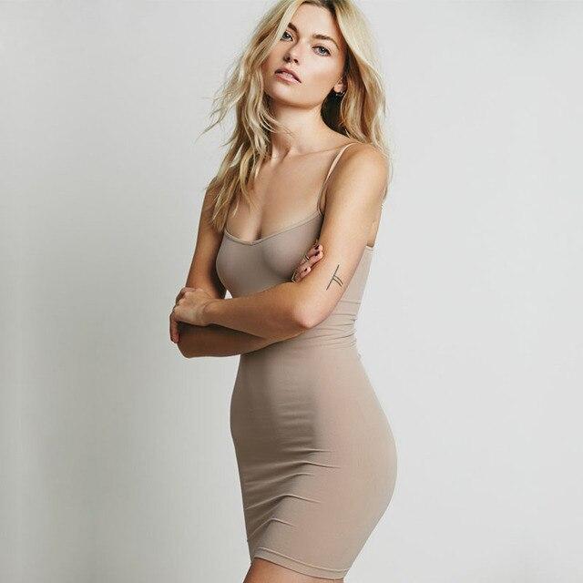 Xs-xxl 2016 new arrival Sexy tanques tops para as mulheres sleevelss correias mini do sexo feminino top fino camisas básicas t 9 cores blusas ST14