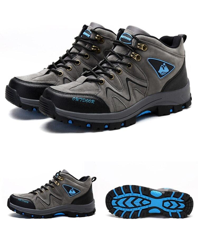 mens boots (34)