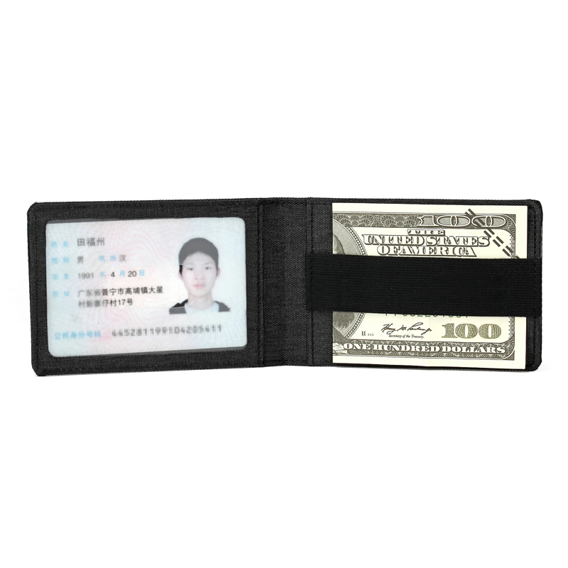 High Quality small wallet