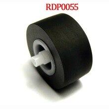 Компактный кассета колода пинч ролик RDP0055 Panasonic/Technics для AZ6 AZ7 Замена компактный кассета колода пинч ролик
