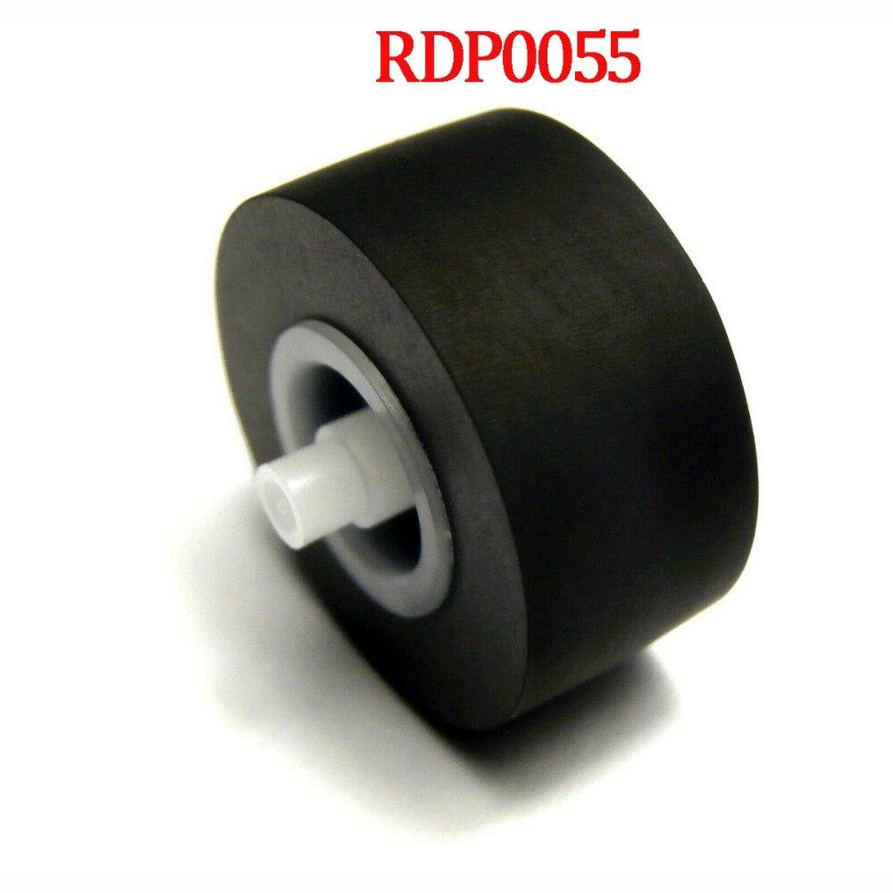 Rolo compacto rdp0055 da pitada da plataforma da gaveta panasonic/técnicas para o rolo compacto da pitada da plataforma da gaveta da substituição az6 az7