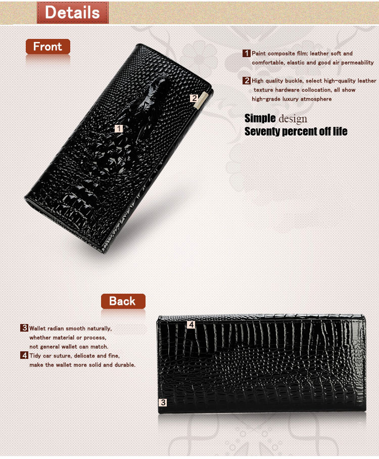 marcas de luxo designer de Marca : Maillusion