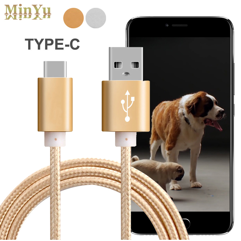 1Meter, USB 3.1 Type C Data Sync & Charge Cable for UMiDIGI Z Pro UMI Z, Plus E, Plus, Max, Super 4G LTE USB-C Charging Cables 1m usb 3 1 type c data sync