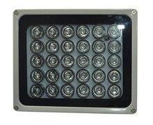 1pcs 30 high power LED illuminator Light CCTV IR Infrared Night Vision For Surveillance Camera