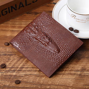 34b82e5579db Nocona Rodeo Overlay Distressed Western Mens Wallet