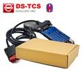 TCS pro plus 2015.1 software free email keygen cars trucks OBD2 OBD II auto diagnostic tool same as mvd 2014.2 free shipping