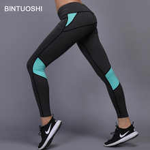 LYNSKEY Women Yoga Pants Compression Fitness Leggings Gym Workout Running Tights High Waist Jogging Sport Leggings Hips Push Up fitness yoga pants women push up jogging leggings compression tights gym workout slim running pants yoga leggings sport trousers