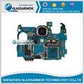 Glassarmor originales funcionan bien para samsung galaxy s4 i9500 tarjeta motherboard mainboard junta mejor calidad envío gratis