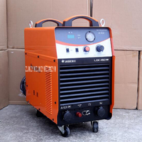 Welder LGK 160 Air Plasma Cutting Machine Industrial 380V CNC Machine Plasma Welders New Arrival High Quality