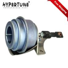 Free Shipping Turbo turbocharger wastegate actuator GT1749V 724930-5010S 724930 for AUDI VW Seat Skoda 2.0 TDI 140HP 103KW TWA01