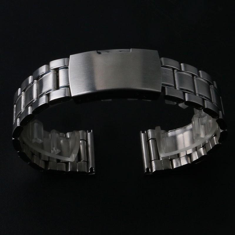 GD017420-13