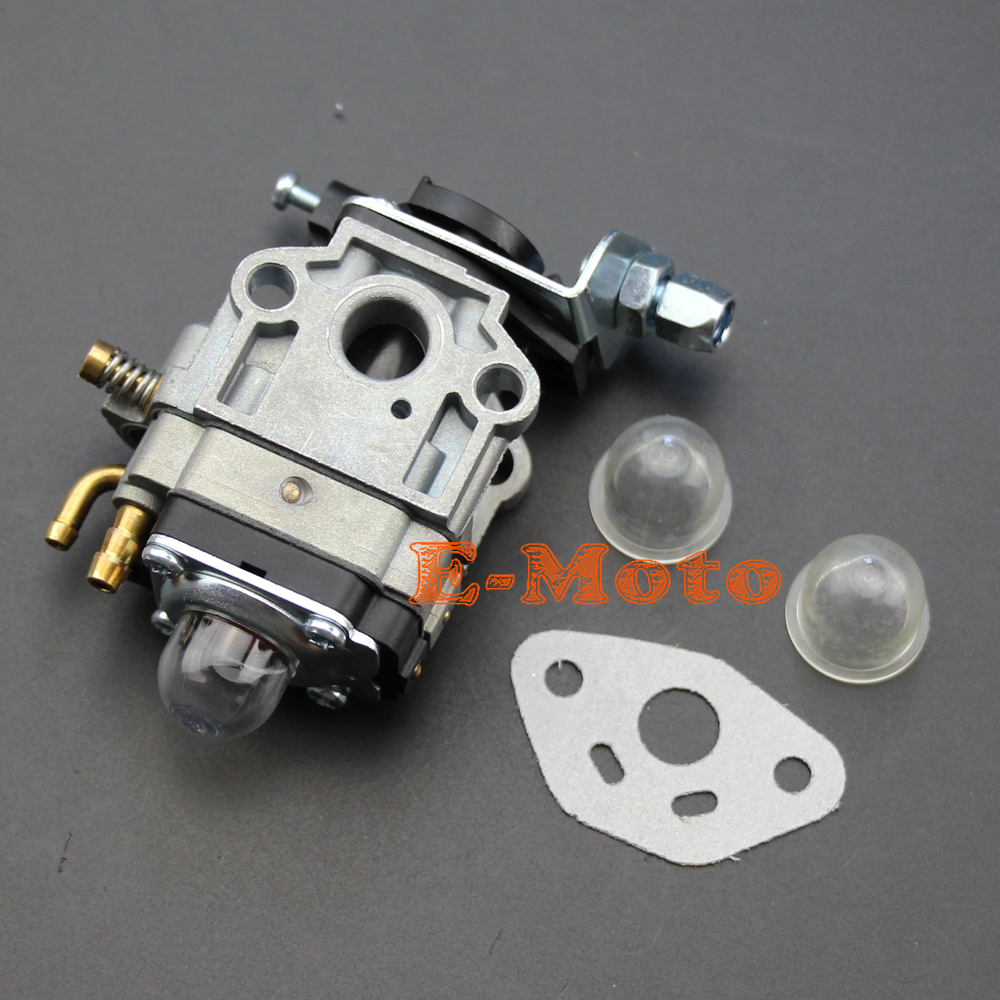 26cc 33cc 36cc carburetor gasket for viza viper kragen. Black Bedroom Furniture Sets. Home Design Ideas