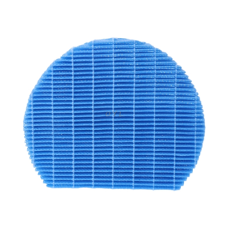 New Humidifier Filter For Sharp KC-Z380SW/KC-C70SW/B Air Purifier Cleaner Replacement PartsNew Humidifier Filter For Sharp KC-Z380SW/KC-C70SW/B Air Purifier Cleaner Replacement Parts