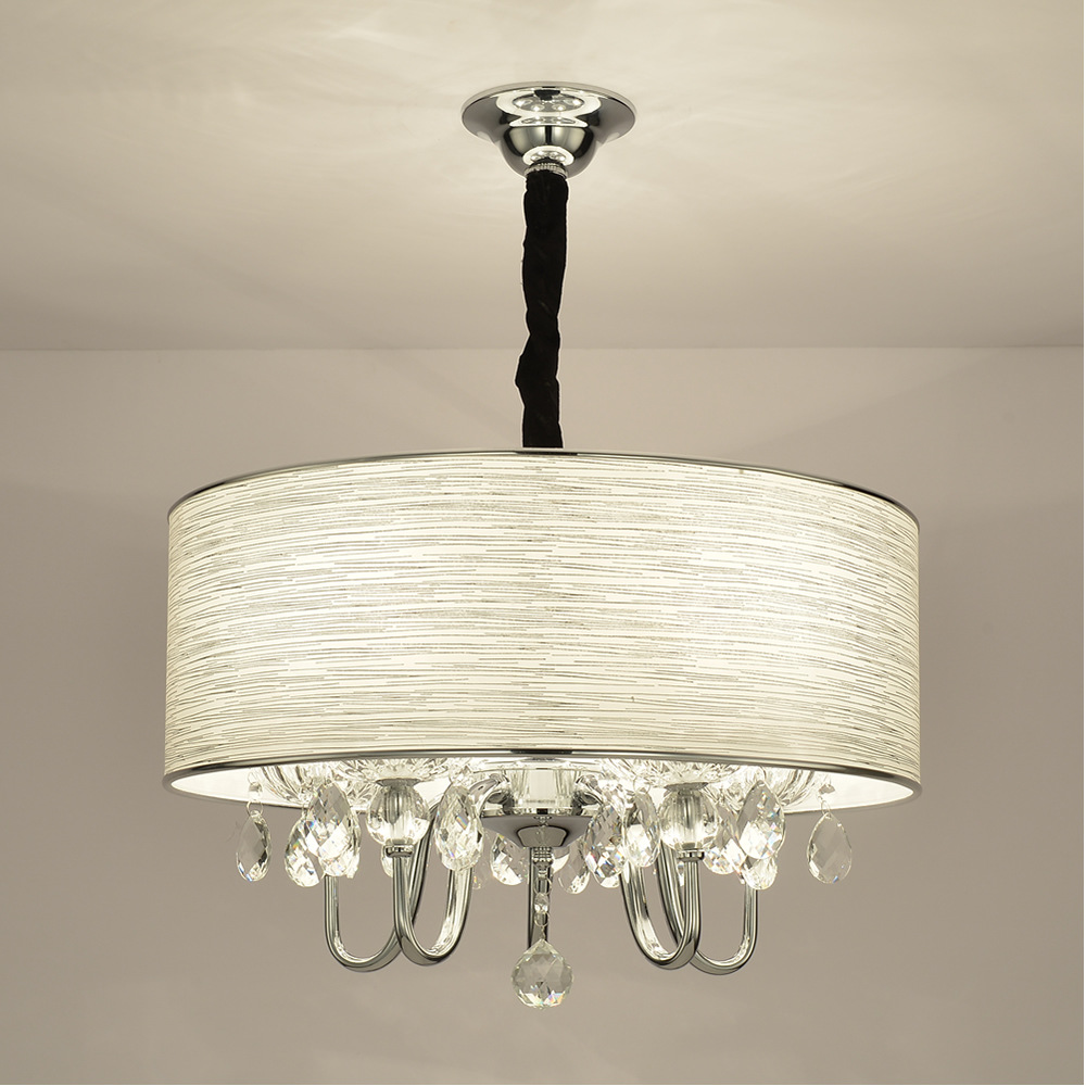 Eiceo circular led ceiling lamp light modern minimalist dining room eiceo circular led ceiling lamp light modern minimalist dining room bedroom chandelier wholesale fashion creative engineering in ceiling lights from aloadofball Gallery
