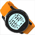 Smart Watch F68 Wristwatch  IP67 Waterproof Heart Rate Monitor Pedometer Colck Watches for Apple IOS Android phone