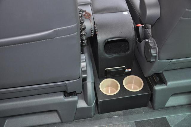 Consolle Centrale Auto.Pugno Gratuito Per Multivan T5 Auto Originale Bracciolo Centrale Auto Console Bracciolo Scatola In Pelle Di Legno Materiale Su Misura Per Qualsiasi